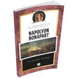 Napolyon Bonapart - Ali Murat Seymen - Maviçatı Yayınları