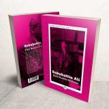 Kürk Mantolu Madonna - Sabahattin Ali - Maviçatı Yayınları