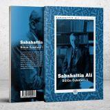 Sabahattin Ali Öyküleri 1 - Maviçatı Yayınları