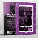 Sabahattin Ali Öyküleri 3 - Maviçatı Yayınları