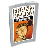 Dönüsüm - Franz Kafka - Maviçati Yayinlari