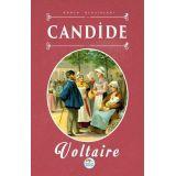 Candide - Voltaire - Maviçatı Yayınları