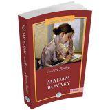 Madam Bovary - Gustave Flaubert - Maviçatı Yayınları