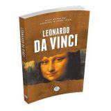 Leonardo Da Vinci Maviçatı Yayınları