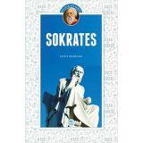 Sokrates (Biyografi) Fatih Erdoğan - Maviçatı Yayınları