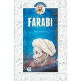 Farabi (Biyografi) Fatih Erdoğan - Maviçatı Yayınları