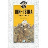İbn-i Sina - Avicenna - Fatih Erdoğan - Maviçatı Yayınları