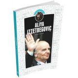 Aliya İzzetbegoviç (Biyografi) Ahmet Seyrek - Maviçatı Yayınları