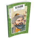 El Cezeri (Mucitler) Maviçatı Yayınları