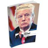 Donald Trump (Biyografi Serisi) Maviçatı Yayınları