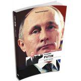 Vladimir Putin (Biyografi Serisi) Maviçatı Yayınları