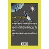 Ay'ın Çevresinde - Jules Verne - Maviçatı Yayınları
