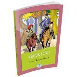 Küçük Lord - Frances Hodgson Burnett - Maviçatı Yayınları