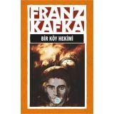 Bir Köy Hekimi - Franz Kafka - Maviçatı Yayınları