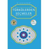 Türkülerden Seçmeler Maviçatı Yayınları
