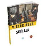 Sefiller - Victor Hugo (Özet Kitap) Maviçatı Yayınları