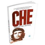 Che - Ernesto Che Guevara (Biyografi) Maviçatı Yayınları