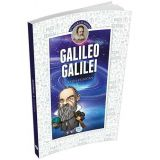 Galileo Galilei (Biyografi) Fatih Erdoğan - Maviçatı Yayınları