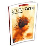 Geç Ödenen Bedel - Stefan Zweig - Aperatif Kitap