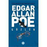Gözlük - Edgar Allan Poe - Maviçatı Yayınları