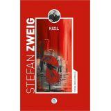Kızıl - Stefan Zweig - Maviçatı Yayınları