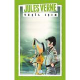 Yeşil Işın - Jules Verne - Maviçatı Yayınları