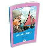 Tuna Kılavuzu - Jules Verne - Maviçatı Yayınları
