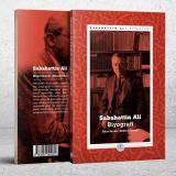 Sabahattin Ali - Biyografi - Maviçatı Yayınları