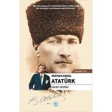 Mustafa Kemal Atatürk (Biyografi) Maviçatı Yayınları