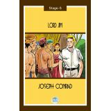 Lord Jim - Joseph Conrad (Stage-5) Maviçatı Yayınları