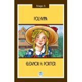 Pollyanna - Eleanor H.Porter (Stage-5) Maviçatı Yayınları