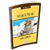 The Call of the Wild - Jack London (Stage-5) Maviçatı Yayınları