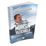 Muhsin Yazıcıoğlu - Turgut Akbuğra - Maviçatı Yayınları