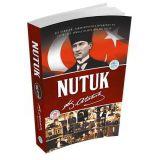 Nutuk - Mustafa Kemal Atatürk - Maviçatı Yayınları
