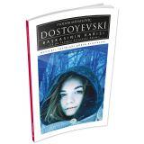 Başkasının Karısı - Dostoyevski - Maviçatı (Dünya Klasikleri)