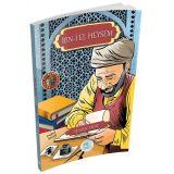 İbn-i El Heysem - Hasan Yiğit - Maviçatı Yayınları