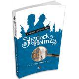 Baskervılle'lerin Köpeği (Sherlock Holmes)