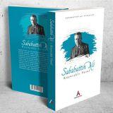 Kuyucaklı Yusuf - Sabahattin Ali - Aperatif Kitap