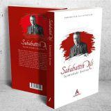 İçimizdeki Şeytan - Sabahattin Ali - Aperatif Kitap
