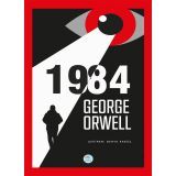 1984 - George Orwell - Maviçatı Yayınları