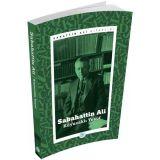 Kuyucaklı Yusuf - Sabahattin Ali - Maviçatı Yayınları