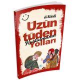 Üzüntüden Kurtulmanın Yolları - El-Kindi - Maviçatı Yayınları
