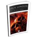 Kızıl Veba - Jack London - Maviçatı (Dünya Klasikleri)