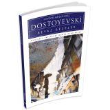 Beyaz Geceler - Dostoyevski - Maviçatı (Dünya Klasikleri)