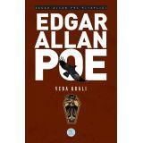 Veba Kralı - Edgar Allan Poe - Maviçatı Yayınları