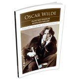 Yalnız Sıkıcı İnsanlar Kahvaltıda Parıldar - Oscar Wilde - Maviçatı (Dünya Klasikleri)