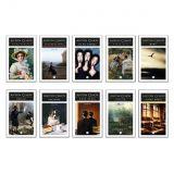 Anton Çehov Dünya Klasikleri Seti 10 Kitap Maviçatı Yayınları